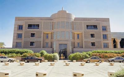 Tayba University KSA needs specialty nurses for teaching positions, basic salary P192,000