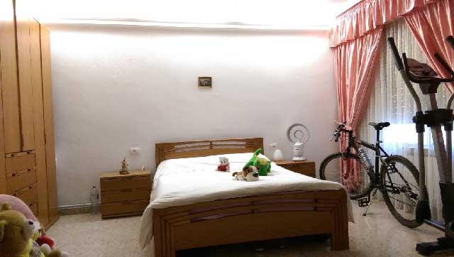 piso en venta calle pintor ribera castellon habitacion