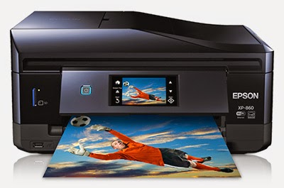 epson stylus color 860 driver download