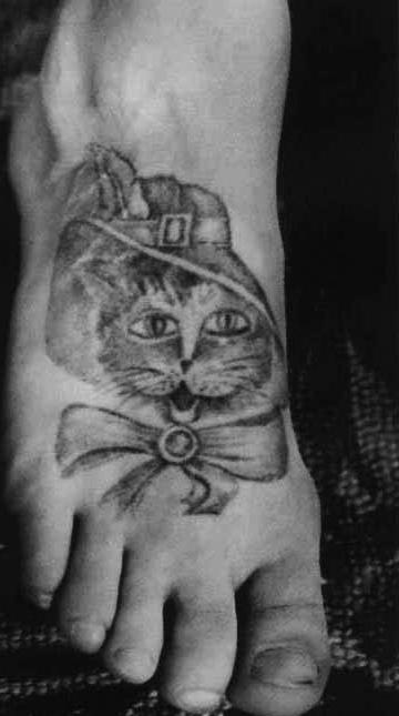 John Tuohys Russian Mafia Gangster Russian Mafia Prison Tattoos