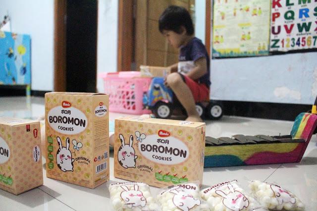 bermain-mobil-menstimulasi-golden-age-balita-boronmon