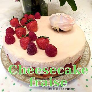 http://danslacuisinedhilary.blogspot.fr/2016/07/cheesecake-la-fraise-facon-fraisier-no-bake.html
