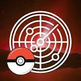 Download Poke Radar Apk
