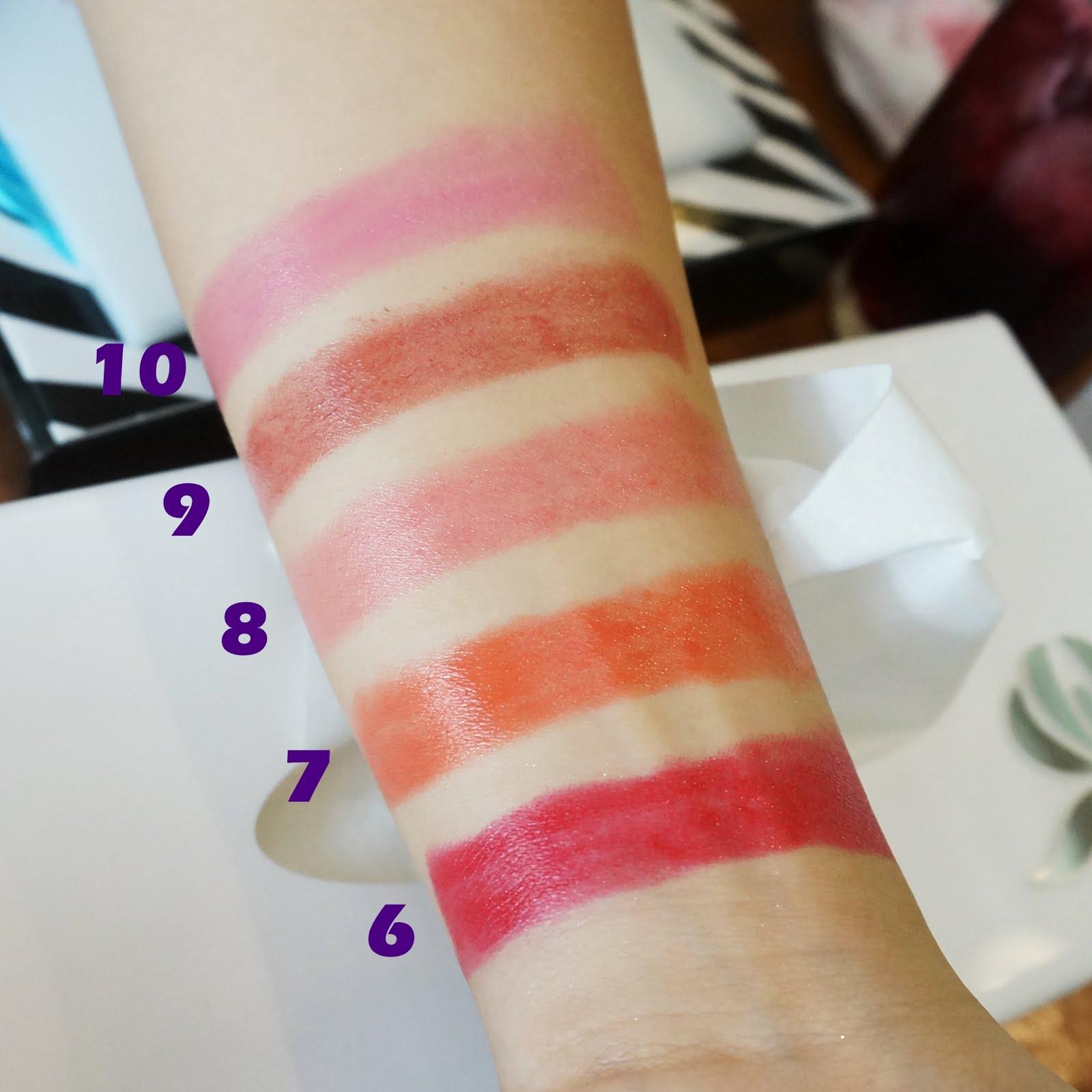 Sisley Phyto Lip Twist N:1 Nude - Sevil Parfümeri