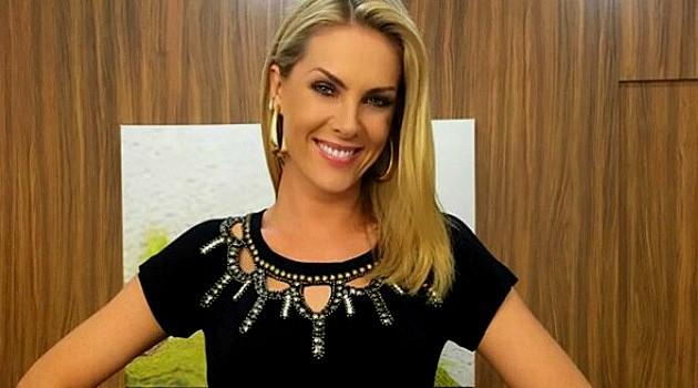 b141168d3880b Crato Notícias  Ana Hickmann sofre tentativa de homicídio em hotel ...
