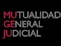 Publicado el concierto sanitario para 2018, y con previsión de prórrogas hasta 2021, de Mugeju y las EEMM (entidades médicas privadas)