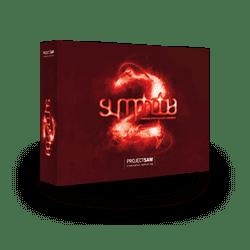 ProjectSAM - Symphobia 2