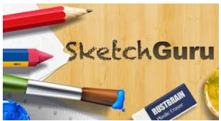 Sketch Guru Pro APk Free Download (Latest) For Android