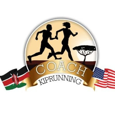 Kiprunning Sports Club Long Run Cancelled Saturday, March 10, 2018