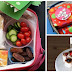 Yummy Lunch Ideas For School