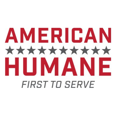 American Humane deploys rescue team to help Tennessee wildfire victims