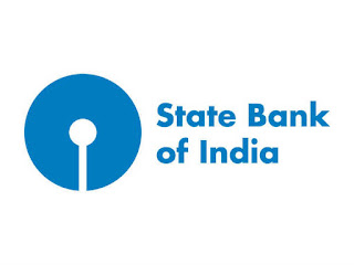 SBI Online Account Sign Up and Login 2020 Portal Guide