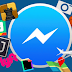 Facebook Messenger Sign Up