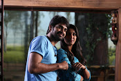 Oka Manasu Movie Photos gallery-thumbnail-2