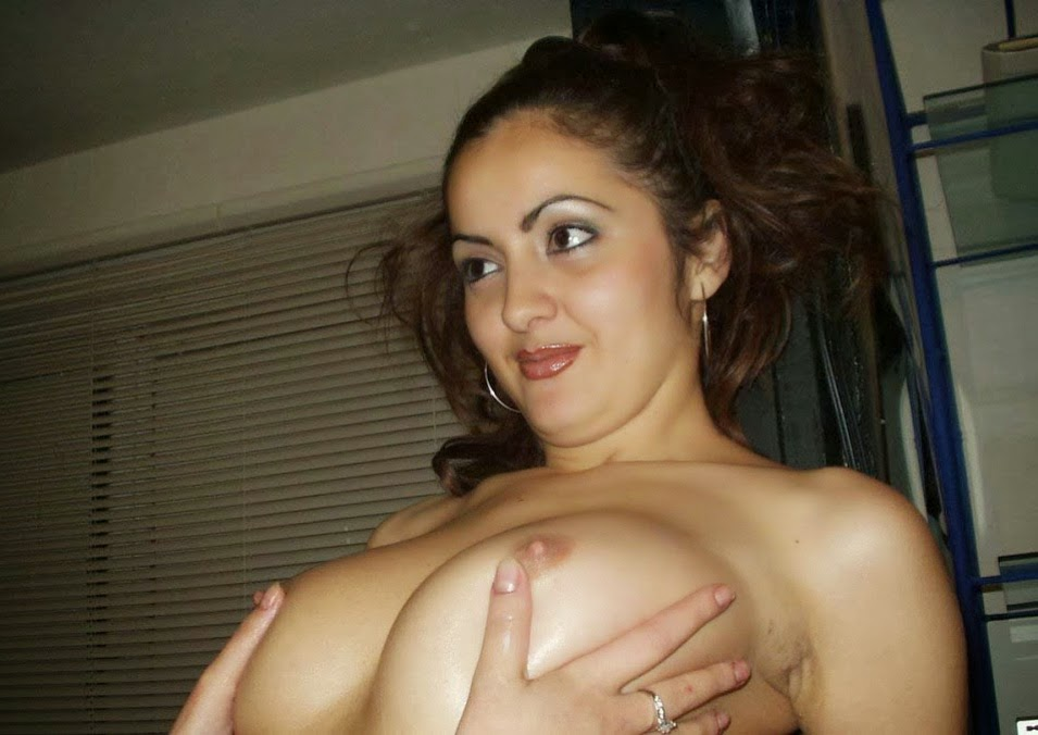indian boobs very big nude hot