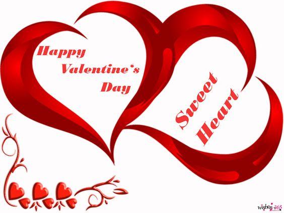 """""""Happy Valentine's Day, Happy Valentine's Day, Happy Valentine's Day, 2019, Happy Valentine, Valentine's Day, Valentine's Day 2019, Valentine's Day, Valentine's Day Messages, Valentine's Day Gifts, Valentine's Day Gifts, Valentine's Day Wallpapers, Valentine's Day Valentine's Day photos, Valentine's Day images, Valentine's Day status, Valentine's Day, Valentine's Day Quotes, Valentine's Day sms, Valentine's Day wishes in hindi, valentine day date, valentine day Kiss day, Kiss day date, valentine week , valentine week list, valentine week 2019, valentine week list 2019, valentine week day, valentine week day, valentine day week, valentine day week 2019, valentine day week 2019, valentine day week list, valentine day week 2019 chart, valentine day week chart, valentine day week calendar, valentine week calendar, rose day, rose day 2019, promise day date, chocolate day, hug day, kiss day, teddy date, teddy day, ted Happy Valentine's Day, Happy Valentines Day, Happy Valentine's Day 2019, Happy Valentine, Valentine's Day 2019, Valentine's Day, Valentines Day 2019, Valentine's Day Message, Valentine's Day Status, Valentine's Day Image, Valentine's Day Shayari, Valentine's Day Sms, valentines, valentines day, valentine day date, valentine week, valentine week list, valentine week 2019, valentine week list 2019, valentine week day, valentine Valentines day week chart, Valentine's Day week calendar, Valentine's Week calendar, Rose day, Rose de 2019, Promise de date, Chocolate Day, Hug Day, Valentine's Day Week, Happy Valentine's Day, Happy Valentine's Day, 2019, Happy Valentine's Day, Happy Day, Happy Day, Happy Day, Happy Valentine's Day, Happy Valentine's Day, Happy Valentine's Day, Happy Valentine's Day, Happy Valentine, Valentine's Day, Valentine's Day 2019, Valentine's Day, Valentine's Day 2015, Valentine's Day Messages, Valentine's Day Gifts, Valentine's Day, Valentine's Day Wallpapers, Valentin Valentine's Day, Valentine's Day, Valentine's Day, Valentine's Day, Valent"""