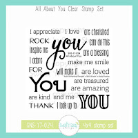 http://www.sweetnsassystamps.com/all-about-you-clear-stamp-set/