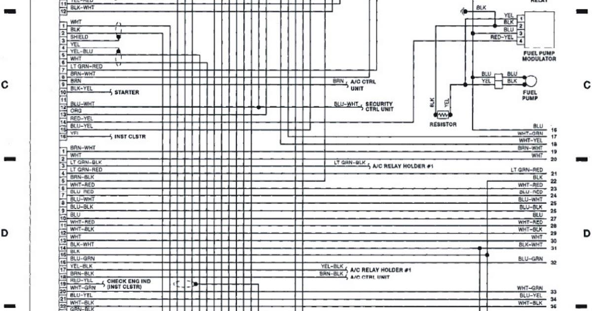 Subaru-MPFI-control-unit-fuel-pump-relay Jeep Schematic Diagrams on automotive schematic diagrams, lincoln schematic diagrams, ford schematic diagrams, vw schematic diagrams, chevy schematic diagrams, gmc schematic diagrams, honda schematic diagrams, toyota schematic diagrams,