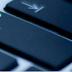 اكثر حالات تعطل لوحات المفاتيح شيوعا وكيفية اصلاحها