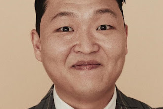 [COMEBACK] PSY 싸이 regresa en Julio