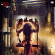 First Look Poster Of Vikram Bhatt's Movie Horror Story