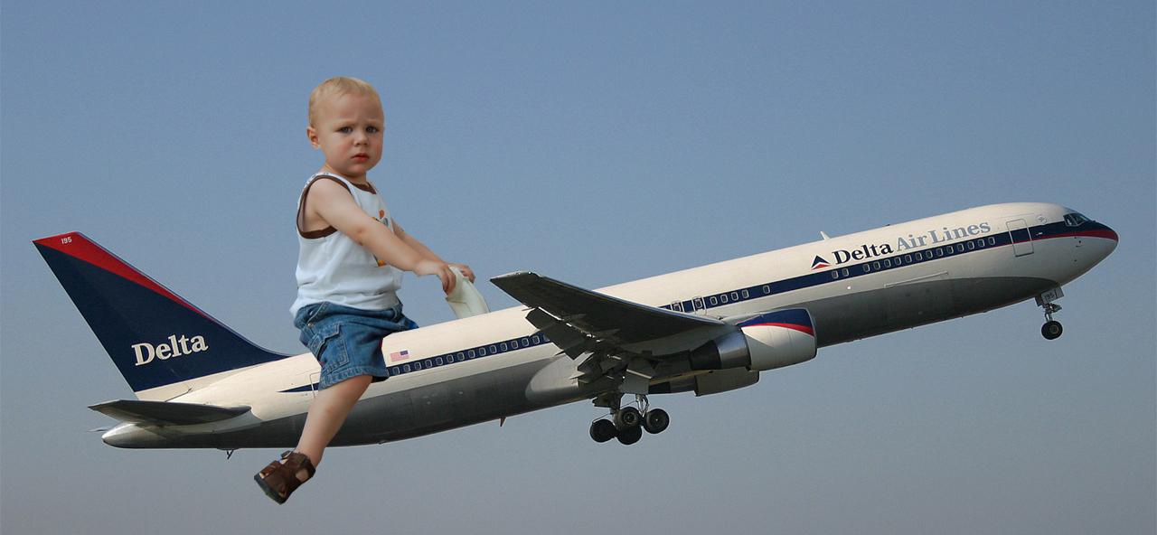 Поздравление, смешные самолеты фото картинки