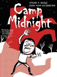 https://www.goodreads.com/book/show/26486587-camp-midnight