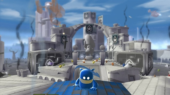 de-blob-2-pc-screenshot-www.ovagames.com-5