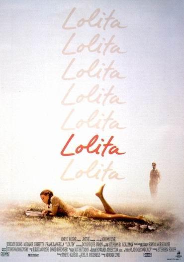 Lolita1997