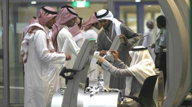 9-million-people-are-unemployed-in-Saudi-Arabia