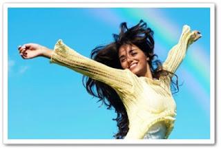 Гормоны удовольствия: как их получить эндорфины (видео урок)