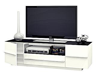 Daftar 10 Harga Rak TV / meja TV murah minimalis, super murah kualitas tinggi, besi, kayu jati, olympic, kecil, lcd, master, toppan, melody, di hypermart, informa, carrefour, giant, ikea, palembang, lazada, kediri, medan, jogja, bali, batam, terbaru.