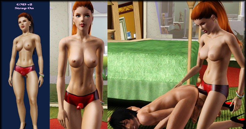 2 adult content download sims