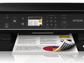 Epson Stylus Office BX525WD Drivers Download