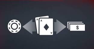 Susunan Urutan Kartu poker Mulai Dari Yang Tinggi Hingga Yang Rendah