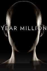 ver serie Year Million online