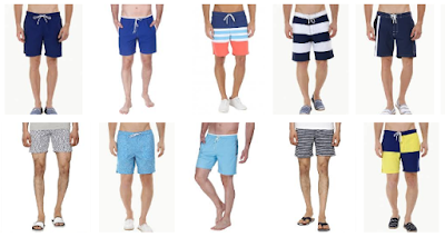 Swimming Shorts for men online