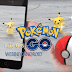 Cara Mengubah Lokasi Palsu GPS di Pokemon GO (Fake GPS)