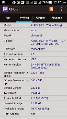Vietnamese firmware clone samsung s9