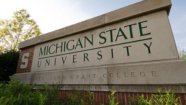 Michigan State University for Nigerian Scholars 2018 Deadline Extended