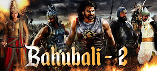 indian-cinema-and-bahubali