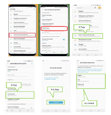 How to Register iris on Note 9 note 9 iris scanner review note 9 iris scanner security samsung galaxy note 9 iris scanner note 9 iris scanner how does it work samsung note 9 iris scanner note 9 iris scanner glasses note 9 iris scanner not working note 9 iris scanner location