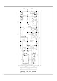 Image Result For Desain Atap Dapur Rumah Minimalis