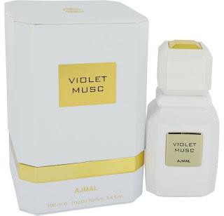 Parfum Arab Merk Ajmal Untuk Wanita Disukai Pria Paling Wangi dan Harganya  10 Parfum Arab Merk Ajmal Untuk Wanita Disukai Pria Paling Wangi dan Harganya 2019