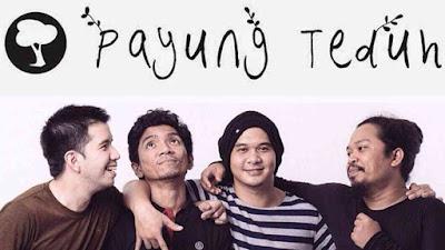 7 Nama Band Indonesia Terunik