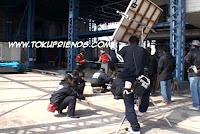 https://3.bp.blogspot.com/-DPUayKUCCjo/VrTf2PN_NsI/AAAAAAAAGTM/oQjGXYyvZ-M/s1600/Kamen_Rider_Decade_010.jpg