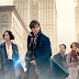 WATCH: Final Trailer For 'Fantastic Beasts And Where To Find Them' Drops MAJOR Harry Potter Name!