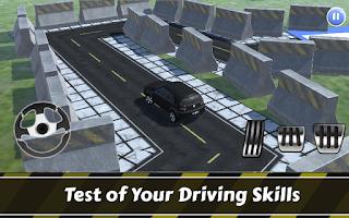 prado-luxury-car-parking-games-download-free