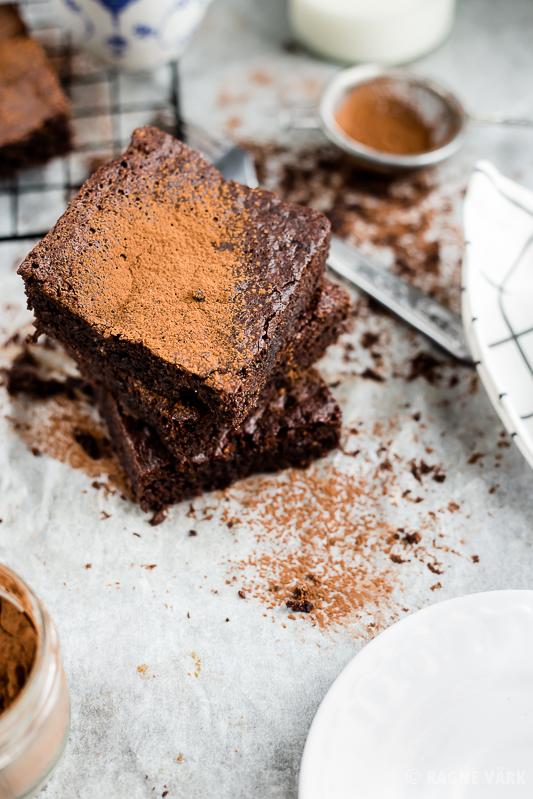 c871187dbe5 See kook on gluteenivaba, samuti sobib hästi paleo toitumisviisidega  inimestele. Jõuluajaks sobib see kook ka vägagi hästi;)