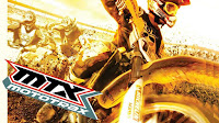 7 Game Motocross Terbaik PC 6